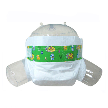 Fujian Reliable Global Trading Company Diapers Baby Disposable Diapers -  Buy Diapers Baby Disposable Diapers,Baby Moony Diaper,Baby Diaper Wholesale