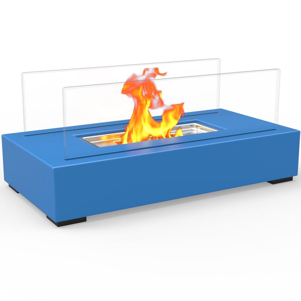 Peachy Buy Regal Flame Utopia Ventless Indoor Outdoor Fire Pit Download Free Architecture Designs Scobabritishbridgeorg