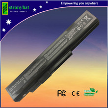 Battery For MSI A32-A15 A41-A15 A6400 CR640 CR640DX CR640MX CR640X CX640 CX640DX  Akoya E6201 E6221 E7201 P6637