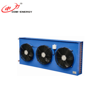 FNF Series Air-cooled Evaporative Condenser, CE
