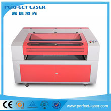 laser engraving machine desktop used for leather, clothing, Acrylic engraving marking