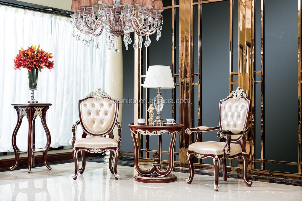 Bisini Office FurnitureLuxury Italian Home Office FurnitureDubai