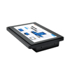 high transmittance waterproof mobile touch screen monitor for intelligent home control system