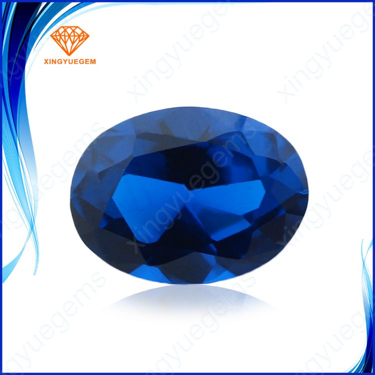 gold supplier spinel gemstone synthetic rough diamond prices