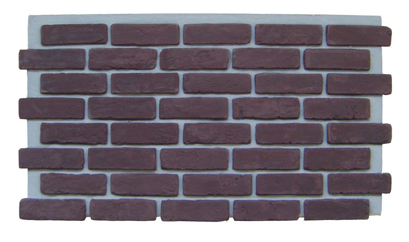 Pu wall panel decorative wall bricks wall panel with eco - Brick decorative wall panels ...