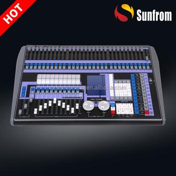 Best Price Disco Stage Dj Dmx Lighting Controller - Buy Dmx Lighting  Controller,Dj Light Dmx Controller,Dmx Lighting Controller Product on  Alibaba com