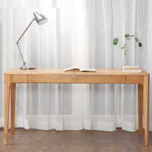Teak Wood Office Furniture Suppliers And Manufacturers At Alibaba