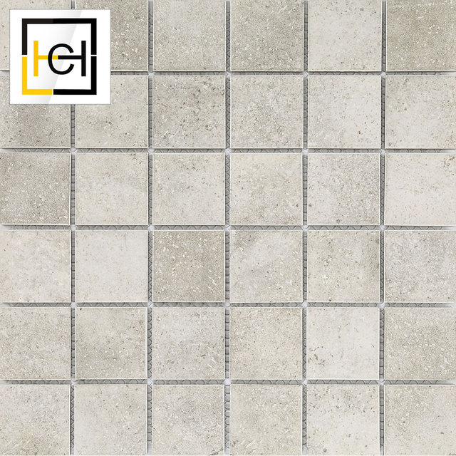 Buy Cheap China Ceramic Rustic Bathroom Tile Products Find China - Bathroom tile wholesale prices