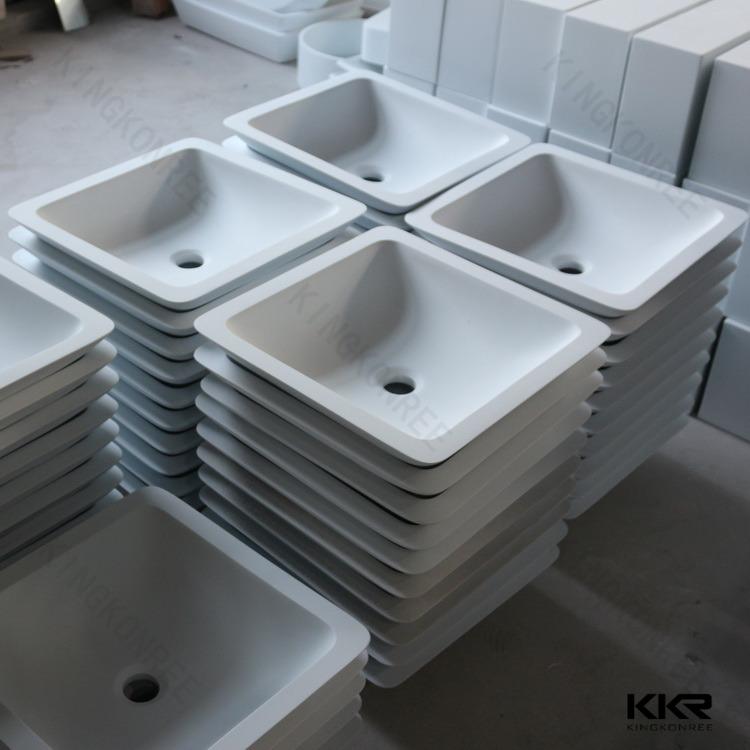 surface solide lavabo r sine pierre comptoir lavabo buy. Black Bedroom Furniture Sets. Home Design Ideas