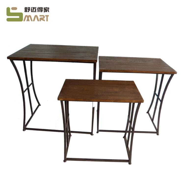 Metal Craft Patio Furniture Metal Craft Patio Furniture Suppliers