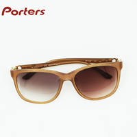 Online shop for party cheap replica sunglasses