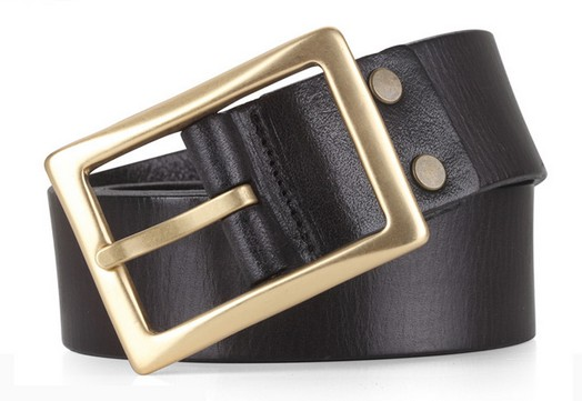 plus size belts,mens luxury,mens designer brand belt