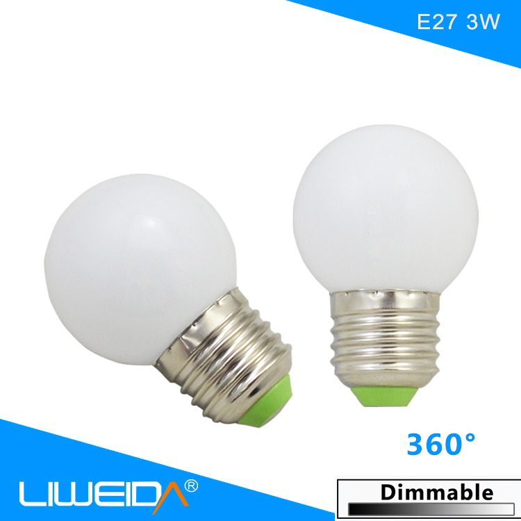 Low Uv Light Bulbs: Non Uv Light Bulb, Non Uv Light Bulb Suppliers and Manufacturers at  Alibaba.com,Lighting