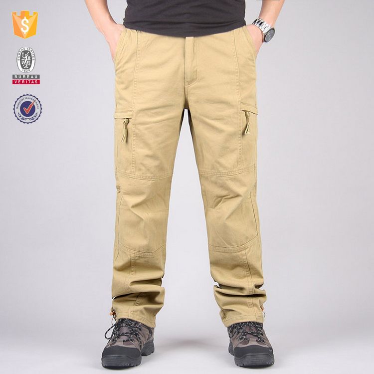 Mens Cargo Pants With Side Pockets, Mens Cargo Pants With Side ...