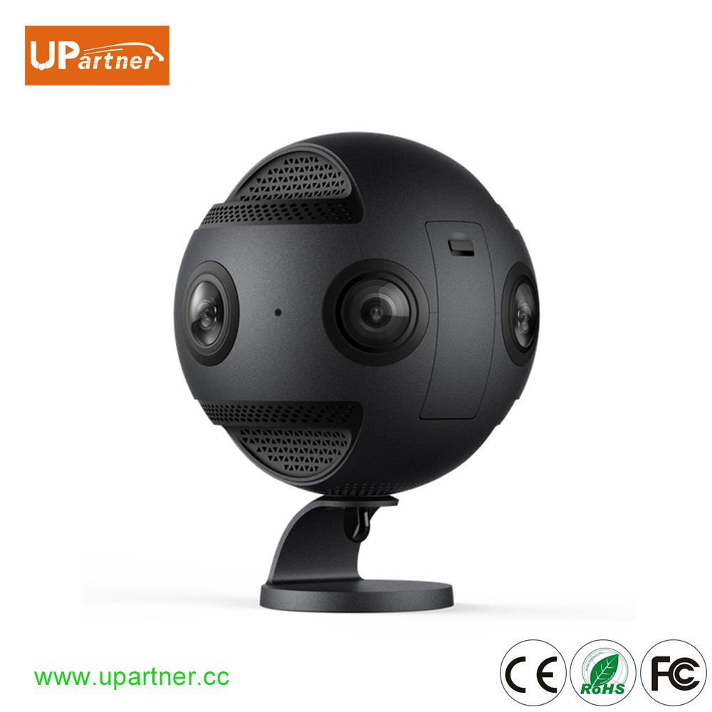 Insta Hot, Insta Hot Suppliers and Manufacturers at Alibaba.com