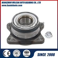 Universal Parts wheel hub bearing assembly VKBA3306 MR316451;MB864968;MB864967 wheel hub bearing