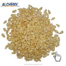 siberian pine nut and pine nut kernels from China