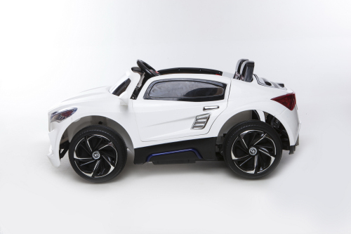 new cool toy cars for kids to drive ce approvalelectric car for children
