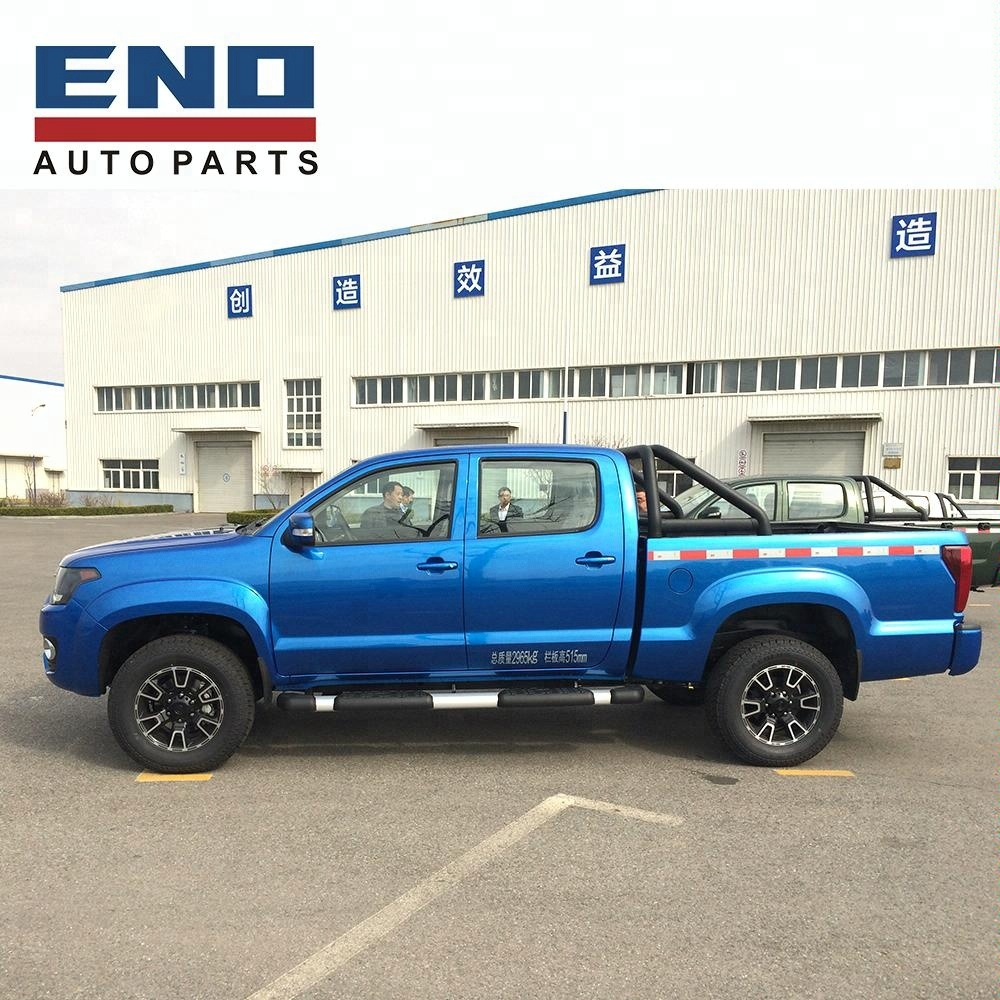 Toyota pikap Japon üreticisi, güvenilir hafif kamyon