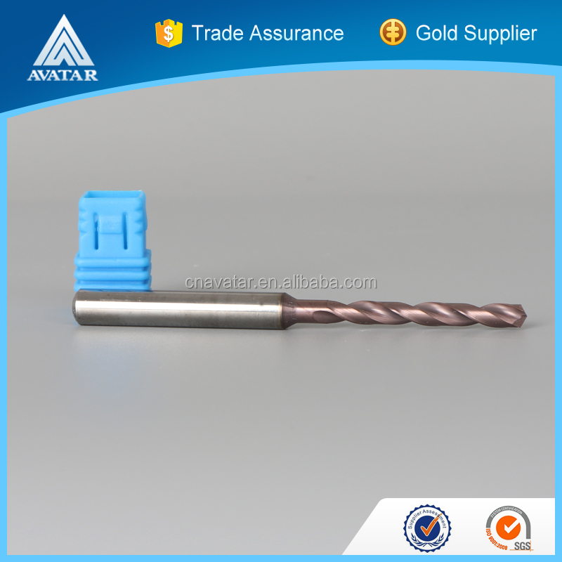 Avatar tools China manufacture surgical tungsten solid carbide rubber drill bits