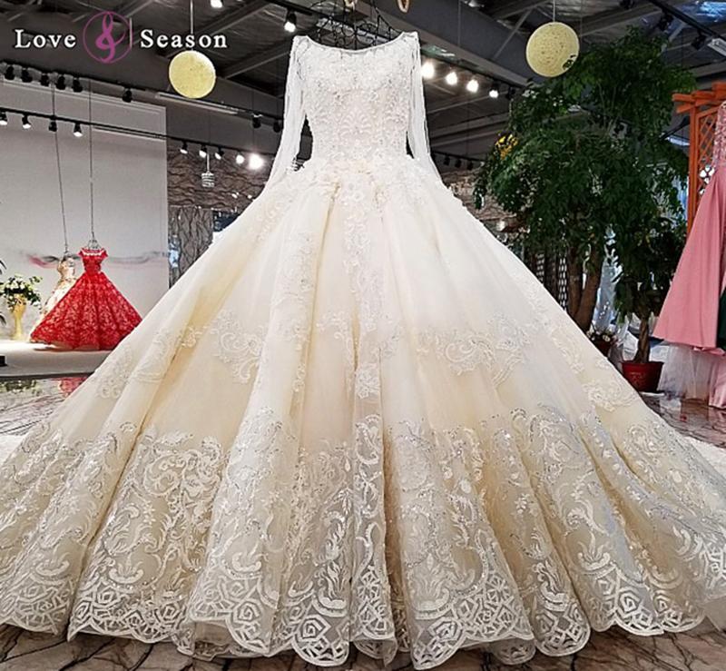 Venta al por mayor tiendas vestido novias-Compre online los mejores ...