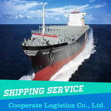 drop shipping cargos consolidation in china---skype colsales37