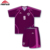 custom sublimated rugby jersey rugby new zealand rugby