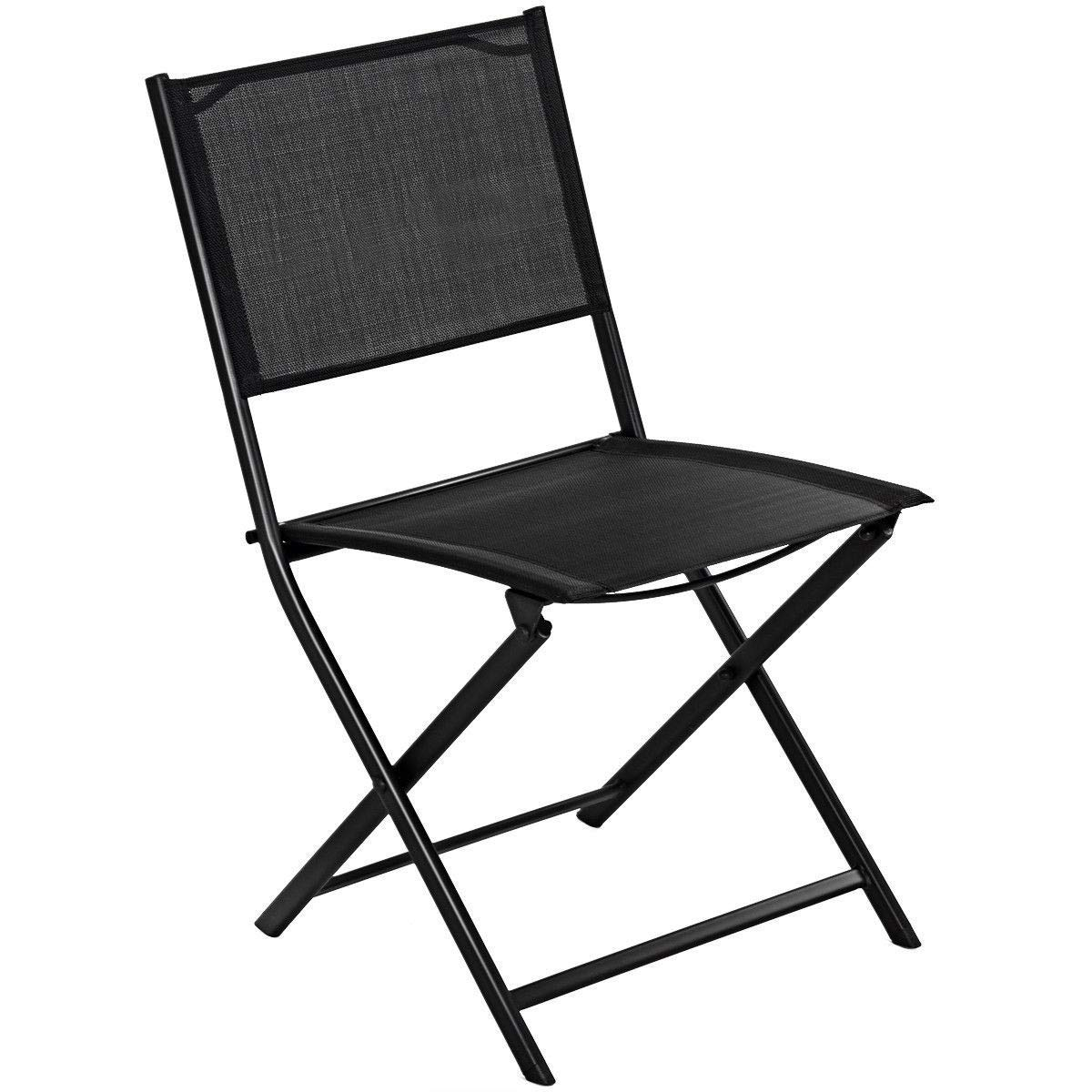 Cheap White Sling Patio Chairs Find White Sling Patio Chairs Deals