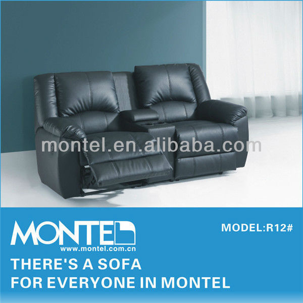 Sofa,Recliner,Sectional Leather Sofa,Cinema Chair