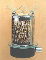 Zhongshan guzhen wholesale cheap hotselling electric restaurant table lighting candle lamps