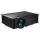 New OWLENZ SD60 mini projector HD mirror multi screen home theater WIFI