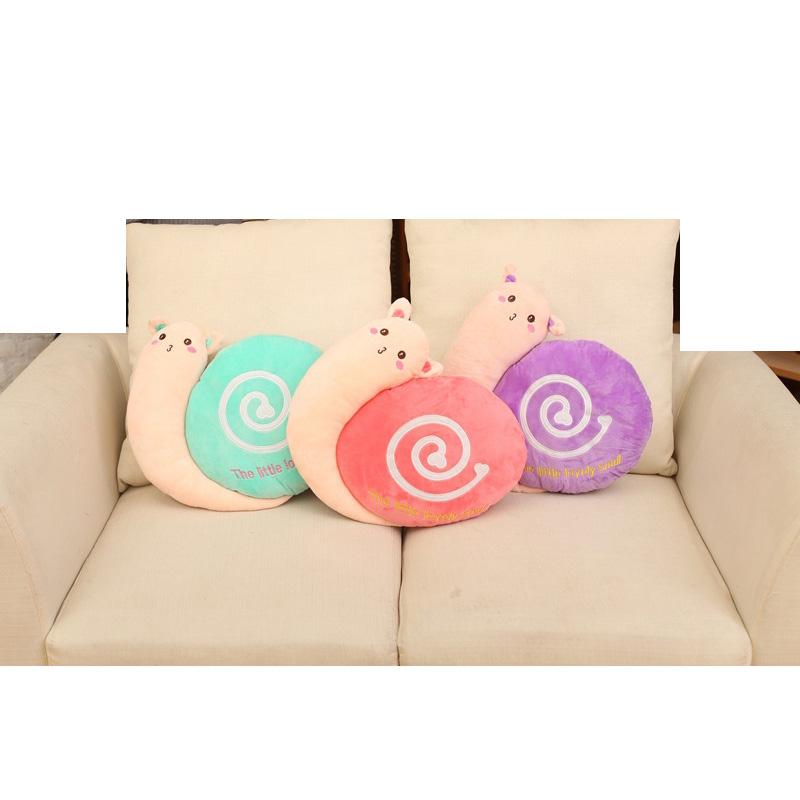 Online Get Cheap Dreamworks Turbo Toys -Aliexpress.com ...