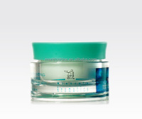 Minerals Aromatics Moisturizing Cream
