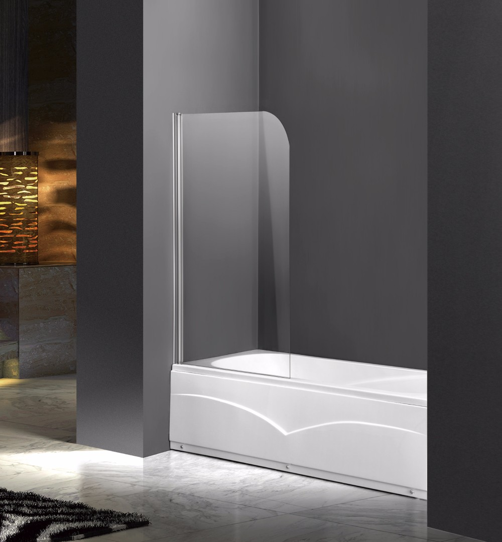 Plexiglass Shower Doors Wholesale, Shower Door Suppliers   Alibaba