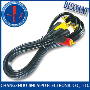 rca to dvi converter, rca to dvi converter suppliers and manufacturers at  alibaba com