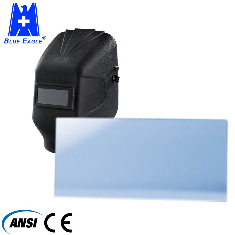 Wholesale Blue Eagle <strong>Safety</strong> Supplies 633-04 welding polycarbonate cover <strong>safety</strong> lens