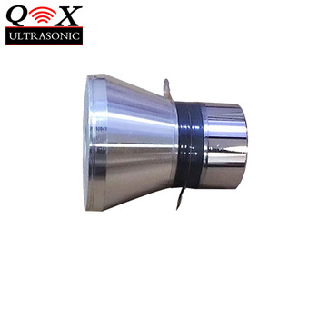 28khz Acoustic Stable Quality Electrostatic 100w Ultrasonic Transducer  Driver - Buy Ultrasonic Transducer Driver,Ultrasonic Transducer,Acoustic