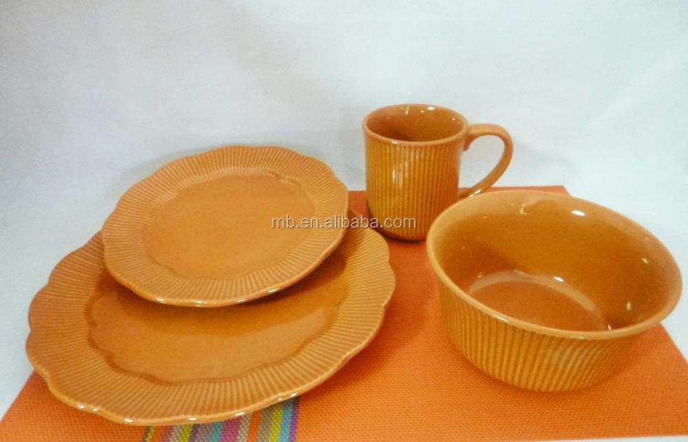 & Hd Designs Dinnerware Sets Wholesale Sets Suppliers - Alibaba