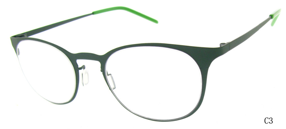Wholesale China prescription eyeglasses frames,young ...