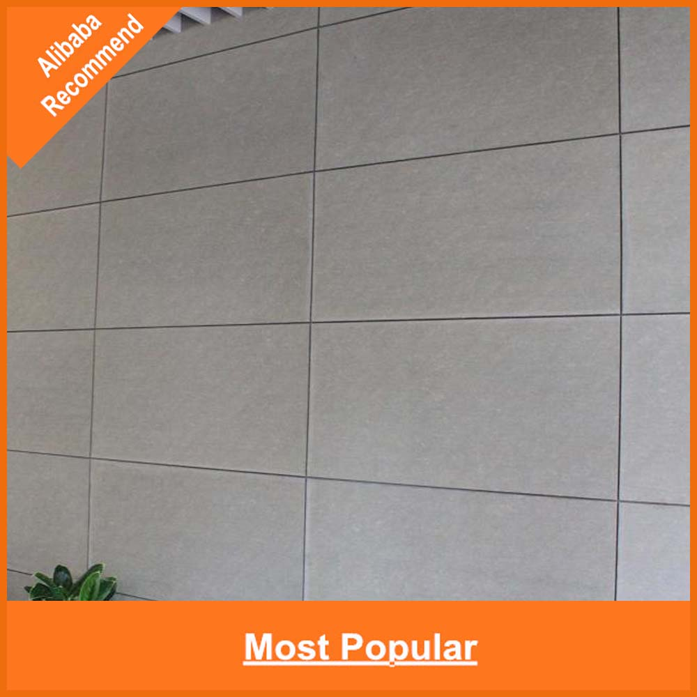 Fireproof Board Tile : Plastic paint for walls paneling home depot