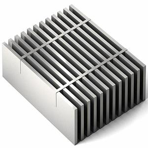30x3 pvc coated steel grating