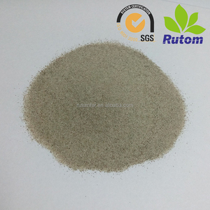 Struvite 5-16-6 Natural Fertilizer Powder Fertilizers Root Stimulator Base Fertilizer