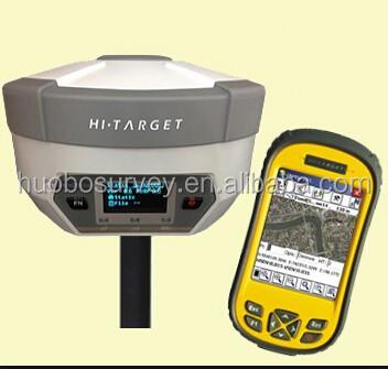 Hi Target H Gnss Rtk System Hi Target H Gnss Rtk System Suppliers And Manufacturers At Alibaba Com