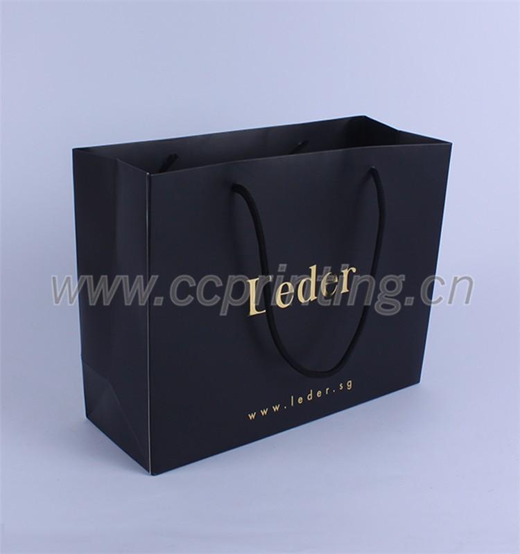 5f74c23680 Üdvözöljük vásárolni a legjobb minőségű, eco-barátságos és szép papír  bevásárlótáska Caicheng nyomtatás, amely egyike a legnagyobb kínai gyártók  és ...