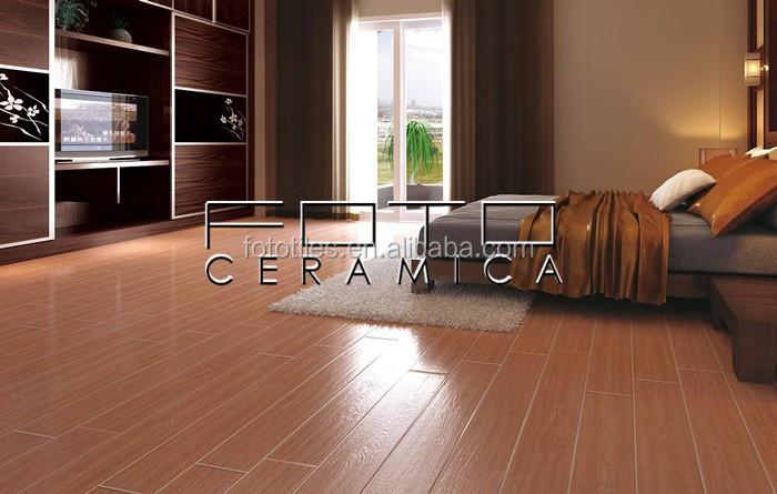 Acacia Wooden Floor Tiles Price In Pakistan Buy Floor Tiles Floor Tile Price Wooden Floor Tiles Product On Alibaba Com,Popular Jeans Back Pocket Design Brands