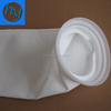 80/100/120/200 Micron Nylon Filter Bag For Liquid Filtration