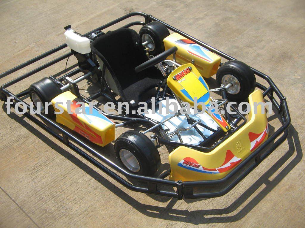 Kids Racing Go Kart Sx-g1103-1a - Buy Kids Racing Go Kart Sx-g1103 ...