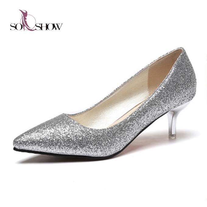 ef57c80ad البحث عن أفضل شركات تصنيع احذية فضية كعب عالي واحذية فضية كعب عالي لأسواق  متحدثي arabic في alibaba.com