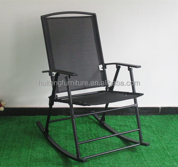 Foldable Recliner Chair, Foldable Recliner Chair Suppliers And  Manufacturers At Alibaba.com