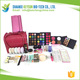 Customized Travel Cosmetic Bag Makeup Set